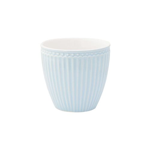 Latte Cup *ALICE PALE BLUE* GreenGate