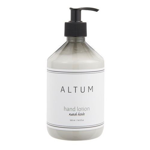 Handlotion *ALTUM MARSH HERBS* Ib Laursen