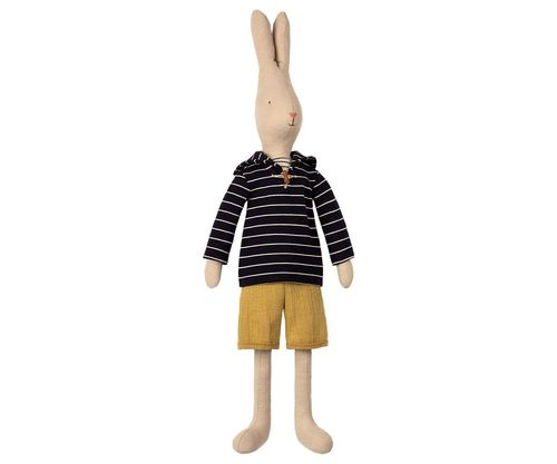 Hase *RABBIT SAILOR BOY SIZE 5* Maileg