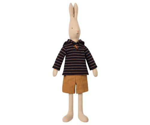 Hase *RABBIT SAILOR BOY BLUE SIZE 3* Maileg