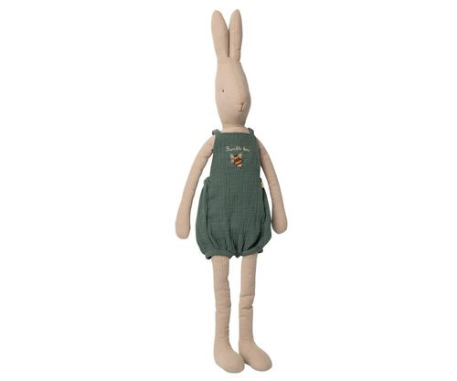 Hase *RABBIT OVERALL, SIZE 5* Maileg