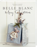 Belle_Blanc_Merry_Christmas.jpg