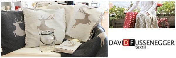 david fussenegger freudentanz. Black Bedroom Furniture Sets. Home Design Ideas