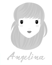 angelina_grey.png